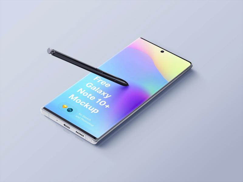 Samsung-Galaxy-Note-10-Mockup-thumb