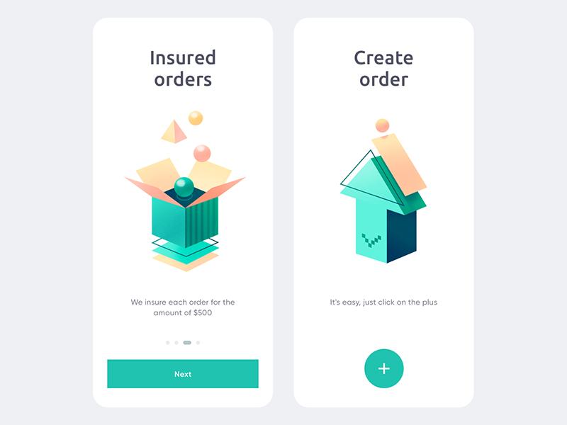 Free-Mobile-UI-Kit-Outcrowd-Thumb