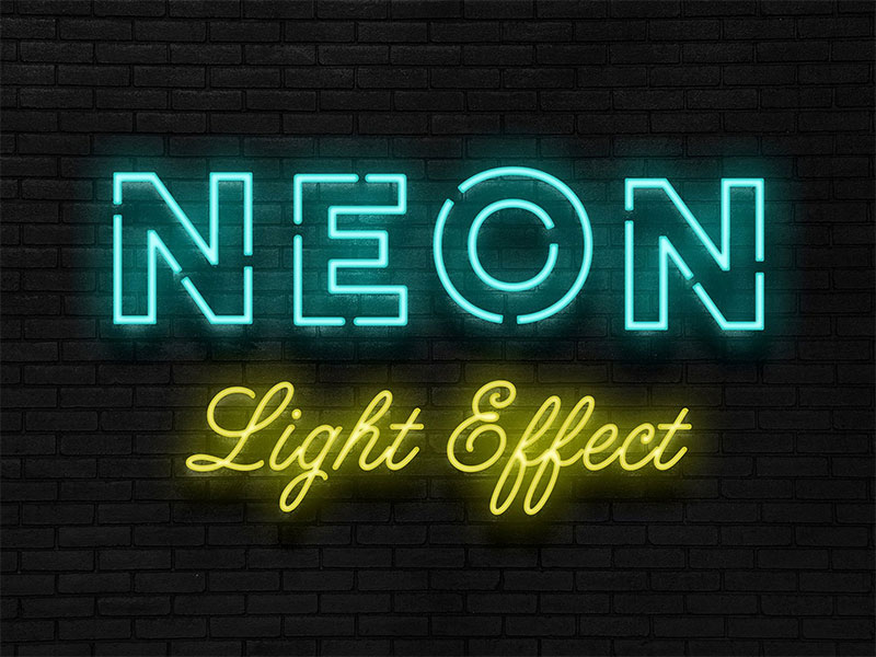 Free-Realistic-Neon-Sign-Effect-Thumb