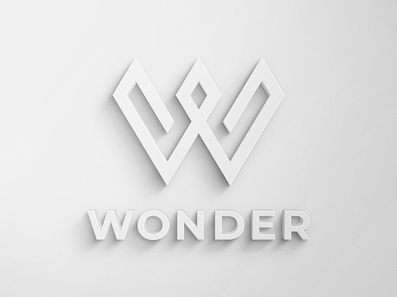 Free-White-3D-Text-and-Logo-Effect-Thumb