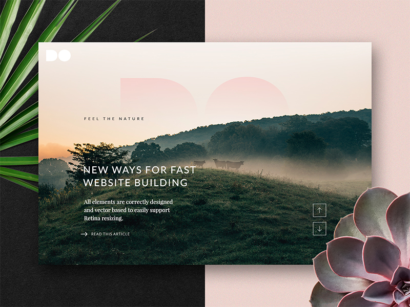 Freebie-The-DO-Web-Templates-Thumb