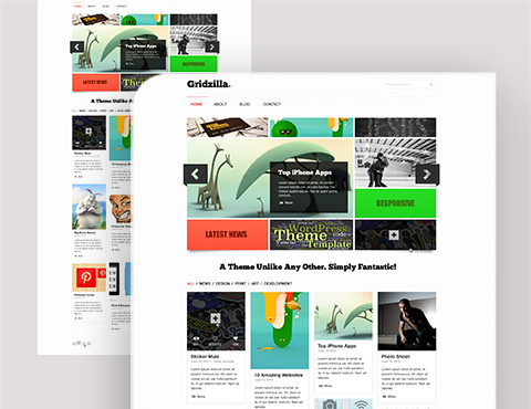 Gridzilla-PSD-Theme-PSD-download-Thumb