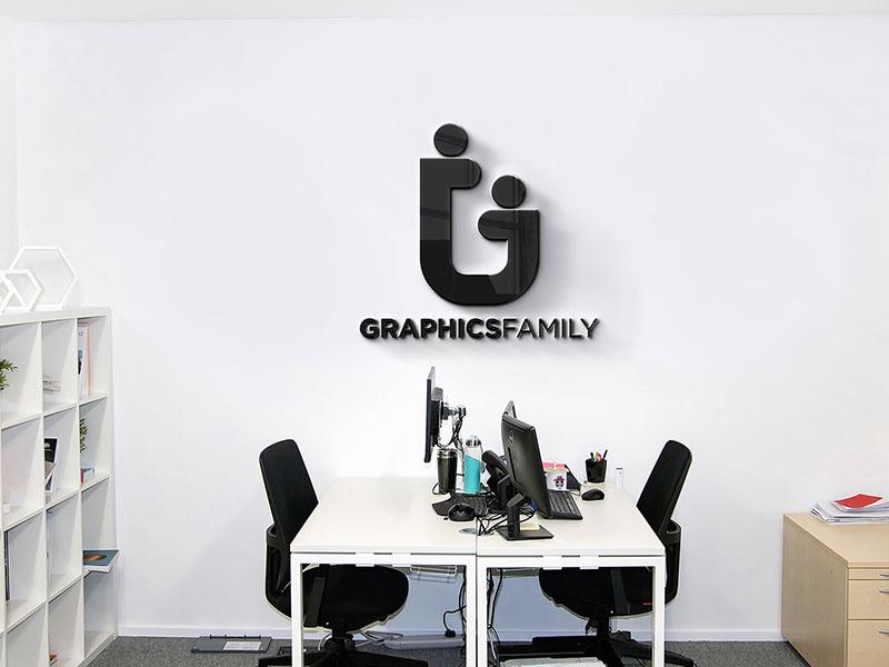 IT-Company-Office-Wall-Logo-Mock-Up-Thumb