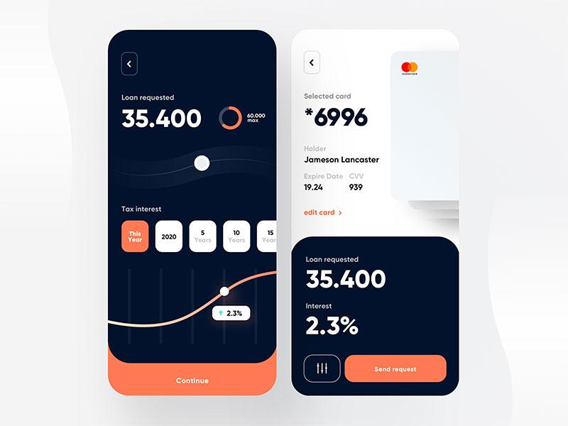 Loan-App-(free-Sketch-file)-Thumb